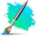Corel Painter 2020 Multilingual Download 64 Bit