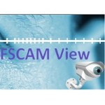 FSCamView 1.0 Download 32-64 Bit