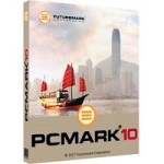 Futuremark PCMark 10 Multilingual Download 64 Bit