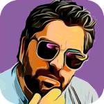 Image Cartoonizer Premium 2.1.1 Download