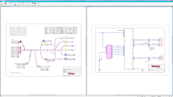 Mentor Graphics Capital 2015 Download 64 Bit