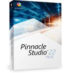Pinnacle Studio Ultimate 22.3 Download 64 Bit