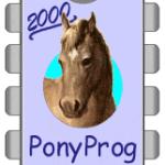 PonyProg Download 32-64 Bit