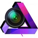 Serif Affinity Photo 1.7.0 Download 64 Bit