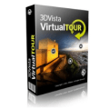 3DVista Virtual Tour Suite Pro Download 32-64 Bit
