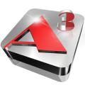 Aurora 3D Animation Maker 16.01.07 Download