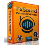 FxSound Enhancer Premium 13.0 Download
