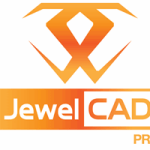 JewelCAD Pro 2.2.3 Download 32-64 Bit