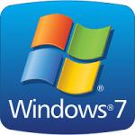 Windows 7 AIO 2019 ISO Dual-Boot Download 32-64 Bit