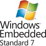 Windows Embedded Standard 7 ISO 2019 Download 32-64 Bit