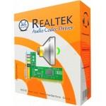 Realtek High Definition Audio Drivers 6.0 Download 32-64 Bit