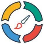 EximiousSoft Logo Designer Pro 3.20 Download