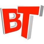 BluffTitler Ultimate 14.6.0.4 Download 32-64 Bit