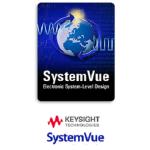 Keysight SystemVue 2020 Download 64 Bit