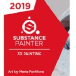 Substance Painter 2019 v3.1 Download x64