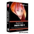 StudioLine Photo Pro 4.2.49 Download 32-64 Bit