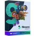 Wondershare Filmora 9.3.0.23 Download 64 Bit