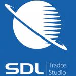 SDL Trados Studio 2019 SR1 Pro v15.2 Download