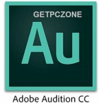 Adobe Audition CC 2020 v13.0 Download