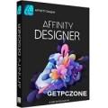 Affinity Designer 1.8.2 Download 64 Bit
