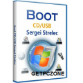 WinPE 10-8 Sergei Strelec 2020.04.27 Download x86/x64