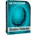 Shadow Defender 1.4.0 Download 32-64 Bit
