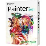 Corel Painter 2021 v21 Download 64 Bit