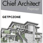 Chief Architect Premier X12 Download 64 Bit
