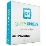 QuarkXPress 2020 v16.0 Multilingual Download (x64)