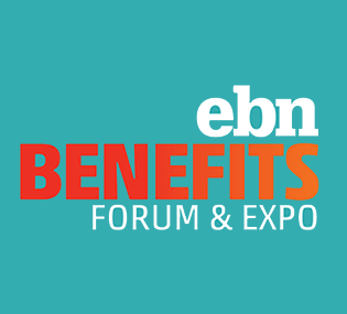 ebn benefits forum and expo