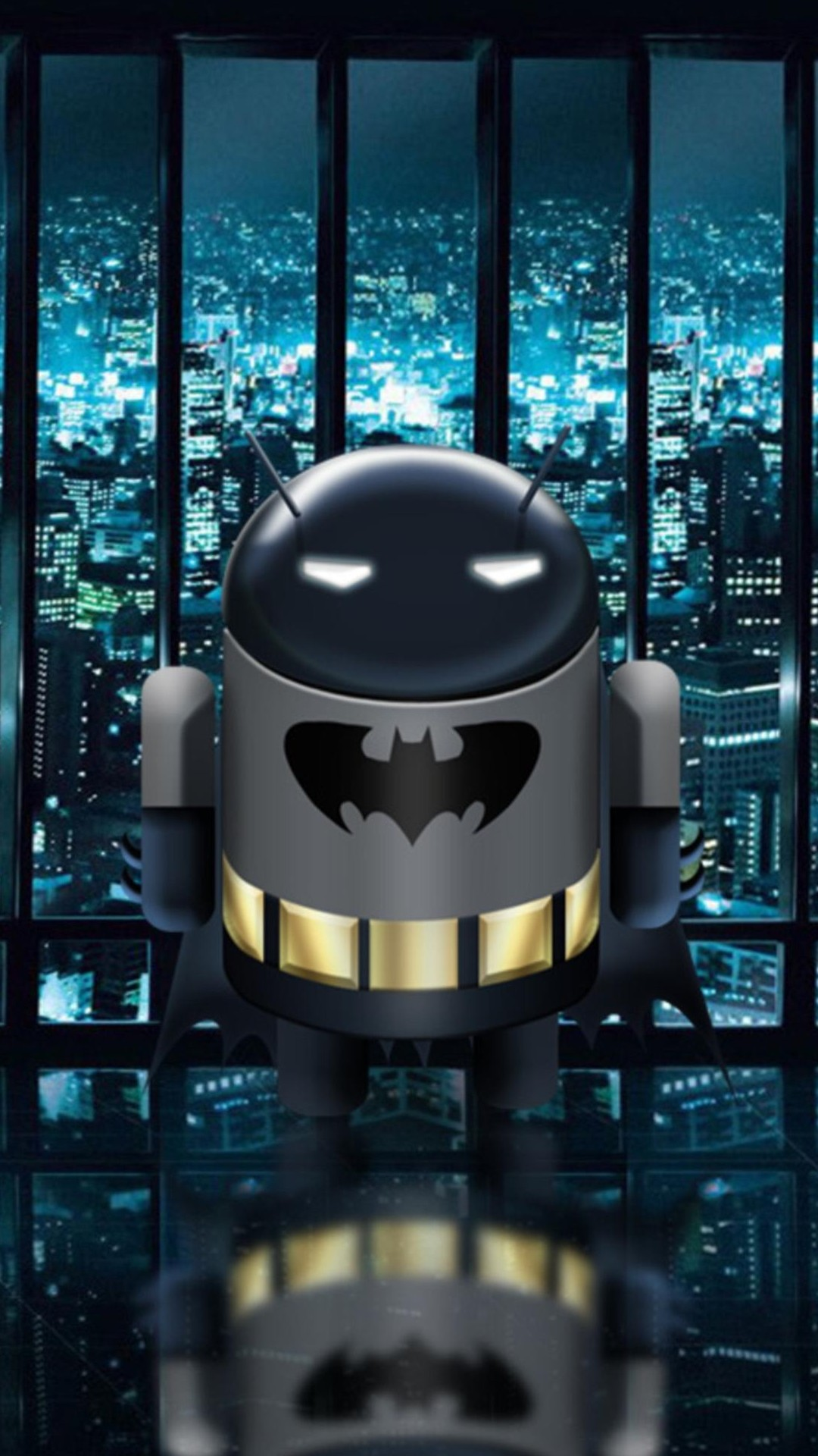 android batandroid smartphone wallpapers