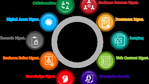 ECM: Unbelievable Details About Enterprise Content Management