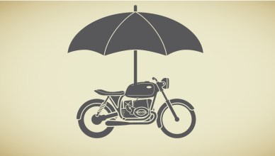 Bike-Insurance-Policy