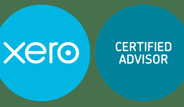 Xero PSG approved vendors