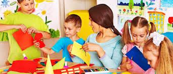 Boost Your Childcare Career With Certificate iii In Child Care Perth