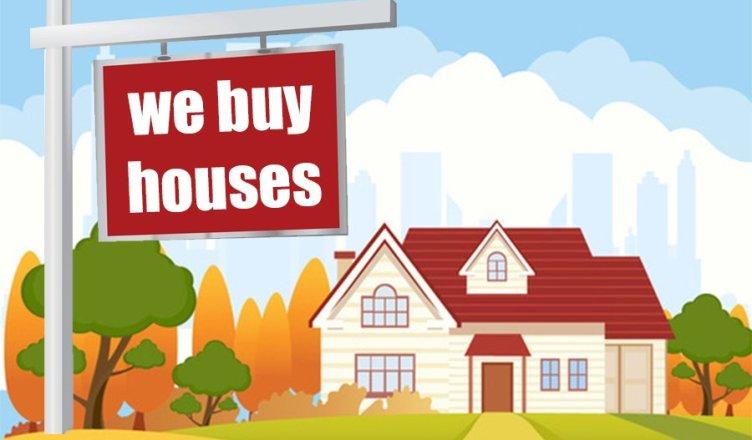 we buy houses indianapolis