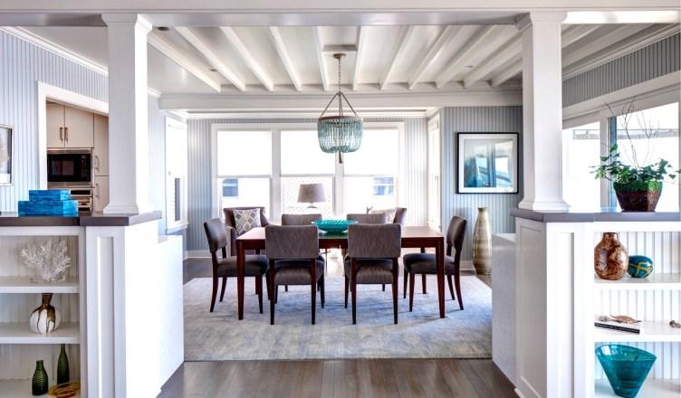 Interior Designer in Connecticut