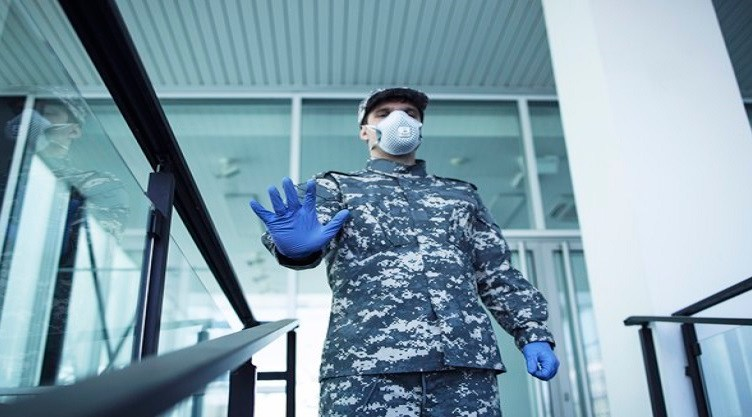 Responsibilities-of-Security-Guards