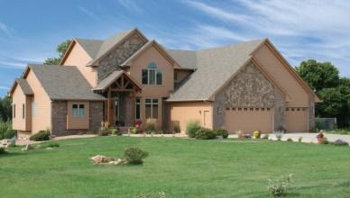 We Buy Houses Ontario CA