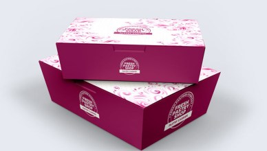 Bakery_Boxes