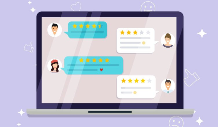 Google Reviews Widget