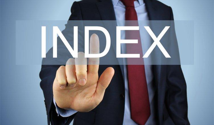 Website Indexing Google