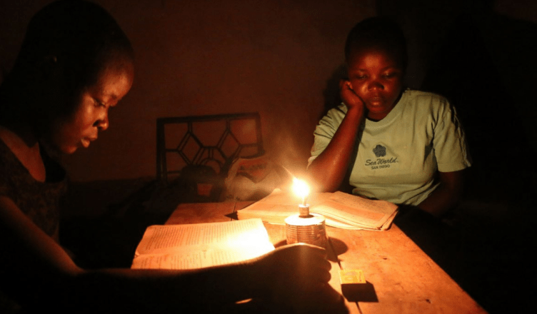 Power outages, causes and solutions