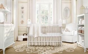 baby-girl-room-4