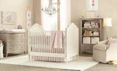 baby-girl-room-8