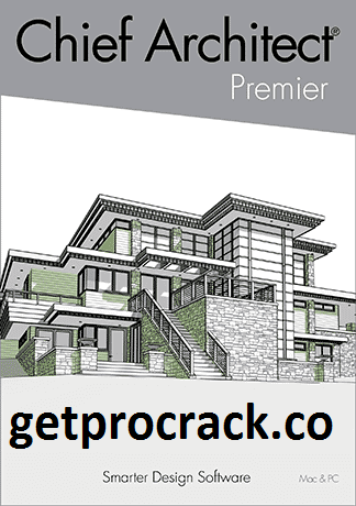 Home Design Software Free Download Full Version : design, software, download, version, Chief, Architect, Premier, Software, Designing, Archives, Download, Crack
