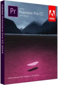 Adobe Premiere Pro Crack v14.9.0.52 Free Full [Latest] 2021