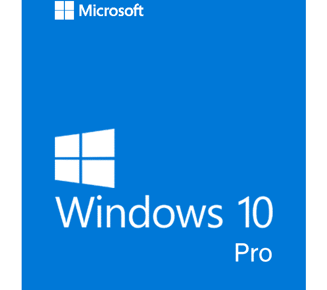 Windows 10 Product Key Plus Crack Free Download [Latest] 2021
