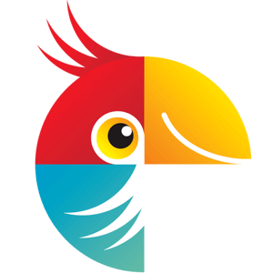 Movavi Photo Editor 6.7.1 Crack + Activation Code Free Download 2021