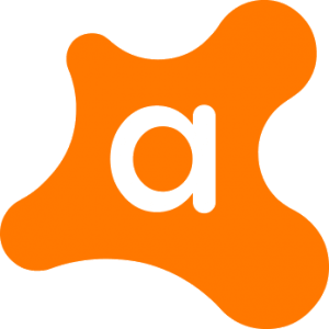 Avast Antivirus Crack 2021 Latest Download With License Key Till 2050